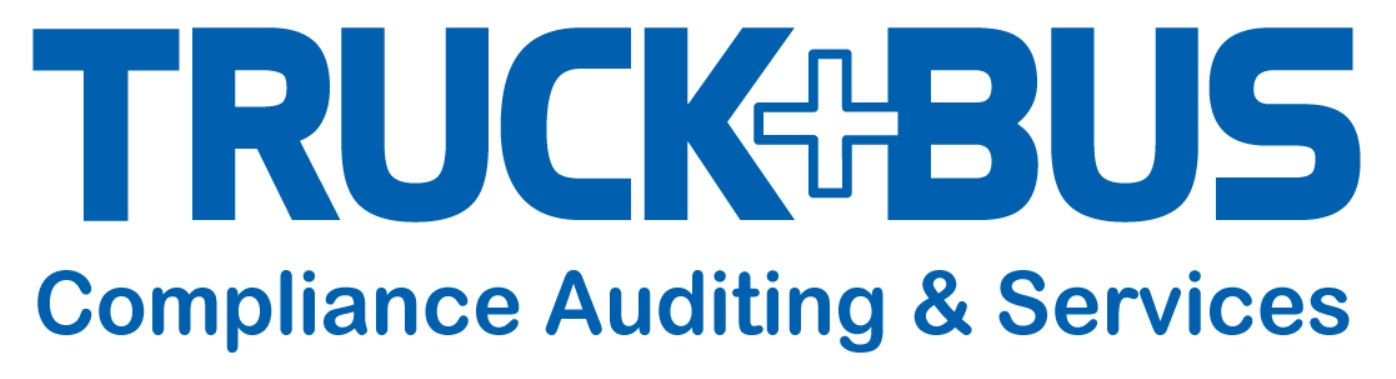 Truck & Bus Compliance Auditing Services